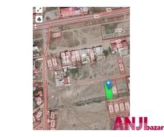 Продаю земельный участок в Астрахани