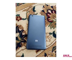 Продаётся телефон Xiaomi redmi 4A