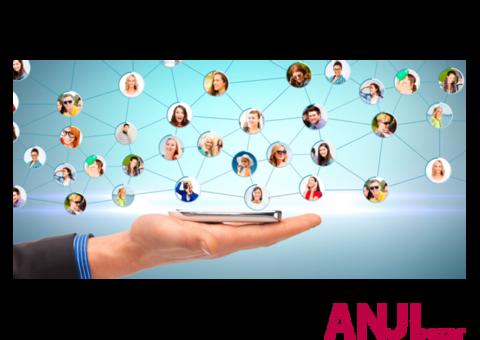Специалист по интернет - рекламе Яндекс Директ