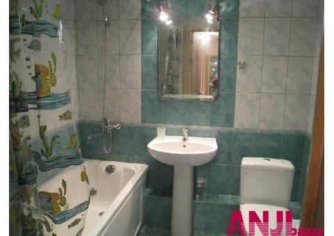 Сдам 1-комнатную квартиру в Махачкале